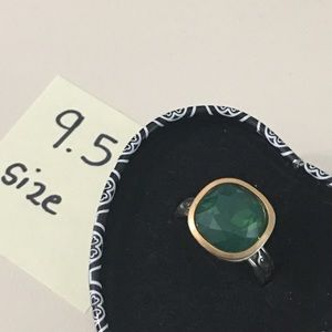 Brighton Jewelry - Authentic Brighton Ring